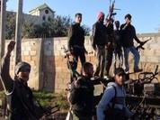 """Nhóm khủng bố Jund al-Aqsa """"trở cờ"""" chính thức gia nhập chi nhánh al-Qaeda Syria"""