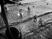 """Vũ khí Chú Sam """"đấm lưng"""" quân Mỹ trên chiến trường Việt Nam"""