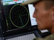 Nga chế tạo thành công vũ khí điện từ trên nguyên tắc vật lý mới