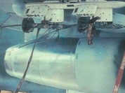 """Việt Nam """"dắt mũi"""" B-52 và không quân Mỹ thế nào"""