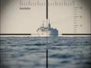 Tàu ngầm Nga trang bị kính tiềm vọng hiện đại nhất thế giới