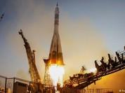 Nga phóng thành công tàu vũ trụ vận tải lên Trạm không gian quốc tế ISS