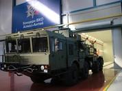 Tập đoàn tên lửa Nga muốn mở trung tâm dịch vụ tại Việt Nam