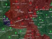 """Chiến sự Aleppo: 3.000 phiến quân lao vào chiến dịch """"tấn công hay là chết"""""""
