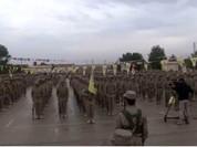 Người Kurd tuyên bố chuẩn bị thành lập quân đội riêng