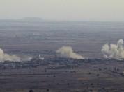Tấn công liều chết, hơn 80 tay súng thánh chiến Syria nộp mạng