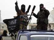 12 chiến binh Hồi giáo cực đoan bị ám sát bằng súng giảm thanh ở Idlib
