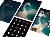 Nga chọn hệ điều hành vô danh thay thế Android, iOS