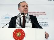Tổng thống Thổ Nhĩ Kỳ tuyên bố sốc: Đưa quân tiến vào Syria để lật đổ chính quyền của ông Al-Assad