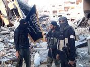 Chiến sự Syria: Phiến quân cố thủ đông Aleppo bác bỏ tối hậu thư gọi hàng