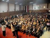 Chiến sự Syria: 700 tay súng thánh chiến nộp vũ khí đầu hàng