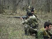 Nga triển khai đặc nhiệm Chechnya đến Syria với nhiệm vụ gì?