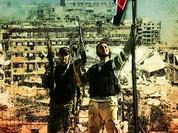 Trận chiến Aleppo: Phiến quân thánh chiến trở mặt tấn công quân đội Syria