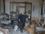 Video: Người dân đã quay trở lại các quận phía đông Aleppo, cần 800 tỷ USD mới có thể khôi phục