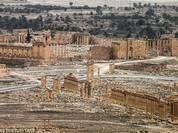 """Trận chiến Palmyra: """"Hổ"""" Syria trần tình về thất bại trước hàng ngàn phiến quân IS"""