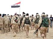 Quân đội Syria khẳng định tuân thủ lệnh ngừng bắn với lực lượng nổi dậy