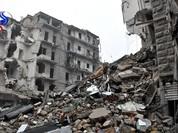 Trận chiến Syria: Nga giúp Assad chuyển bại thành thắng, gần 21.500 phiến quân mất mạng