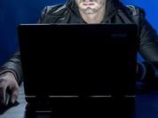 Hệ thống quản trị trang web chính thức của FBI lại bị hack