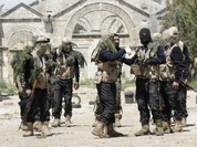 Chiến sự Syria: Hai thủ lĩnh phiến quân Al Qaeda đền tội chỉ trong 2 ngày