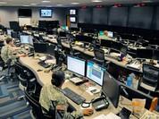 Mỹ sẽ có đội đặc nhiệm SWAT không gian mạng