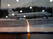 Chuyên gia Nga: Tu- 154 rơi là do lỗi của phi hành đoàn