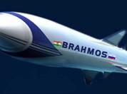 Ấn Độ phát triển tên lửa đẩy BrahMos sử dụng nhiều lần - VIDEO