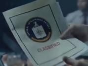 """Cáo buộc """"hack"""" bầu cử Mỹ có thể dẫn đến chiến tranh mạng toàn cầu (video)"""