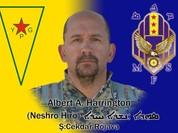 Chiến binh Mỹ tử trận trên chiến trường Raqqa, Syria