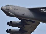 Không quân Mỹ tấn công, diệt hàng chục chiến binh Al-Qaeda Syria (video)
