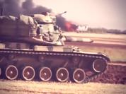 Chiến sự Syria: Liên quân Thổ Nhĩ Kỳ chiếm được cứ điểm IS, tiến sát Al-Bab