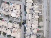 Sốc: IS không kích quân đội Iraq ở Mosul bằng UAV (video)