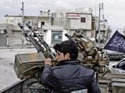 Chiến sự Syria: Quân Assad thất bại, mất hơn nửa quận vào tay phiến quân ở Daraa