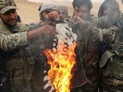 Quân đội Syria tạo bàn đạp, tấn công tái chiếm Palmyra từ tay IS