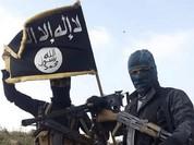 Trận chiến Al-Bab: IS bất ngờ tấn công, hơn 50 phiến quân thánh chiến mất mạng (video)