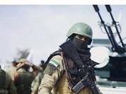 Chiến sự Syria: Thổ Nhĩ Kỳ tấn công ác liệt người Kurd, đánh chiếm 2 làng