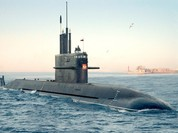 Nga tung 10 loại vũ khí thay đổi cán cân quyền lực thế giới