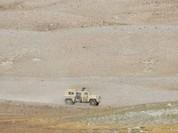 Mỹ: Quân đội Trung Quốc đang chiến đấu ở Afghanistan