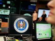 Coi chừng: Smartphone, TV, tài khoản mạng xã hội của bạn đều có thể bị tình báo Mỹ nghe lén