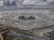 Chiến sự Syria: Nga-Mỹ lập đường dây nóng cấp tướng để tránh đụng độ