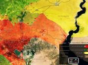 Chiến sự Syria: Đoạt nguồn sống cho Aleppo từ tay IS