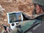 Chiến sự Syria: Quân Assad đánh bật phiến quân, chiếm nhiều vị trí then chốt tại Damascus