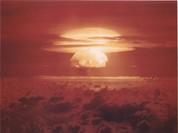 Mỹ tiết lộ hàng trăm vụ thử vũ khí hạt nhân (video)