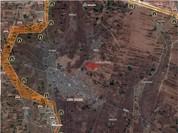Quân đội Syria siết chặt vòng vây quanh sào huyệt IS tại đông Aleppo (video)