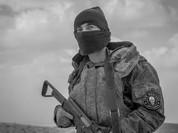 """Biệt kích """"Săn IS"""" Syria diệt hàng chục phiến quân tại Palmyra (video)"""