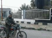 Quân đội Syria đè bẹp IS, chiếm thị trấn chiến lược đông Aleppo