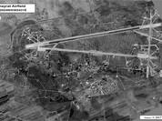 Phòng không Nga trực chiến ngày đêm sau đòn tấn công Syria của Mỹ