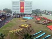 Tuyệt kỹ đặc công Việt Nam xuất quỷ nhập thần (chùm ảnh video)