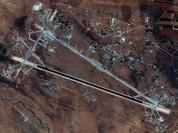 Mỹ đánh Syria, phản ứng của Nga và kịch bản cuộc chiến