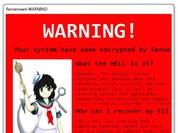 Tin sốc: Xuất hiện ransomware ép nạn nhân chơi game để chuộc dữ liệu