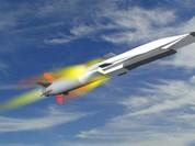 Tên lửa siêu thanh Zircon Nga uy hiếp hạm đội Mỹ